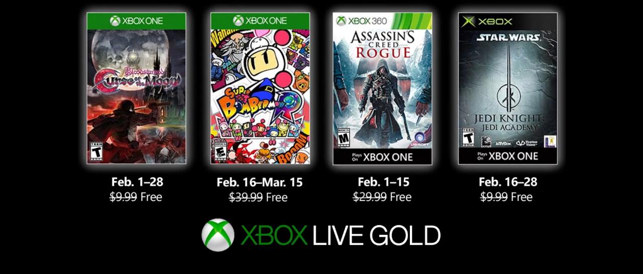 GamesWithGold_Febrero2019