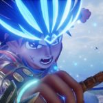 JumpForce_Fly_Dai_DragonQuest01