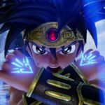 JumpForce_Fly_Dai_DragonQuest03