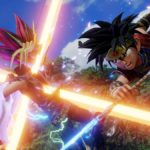JumpForce_Fly_Dai_DragonQuest04