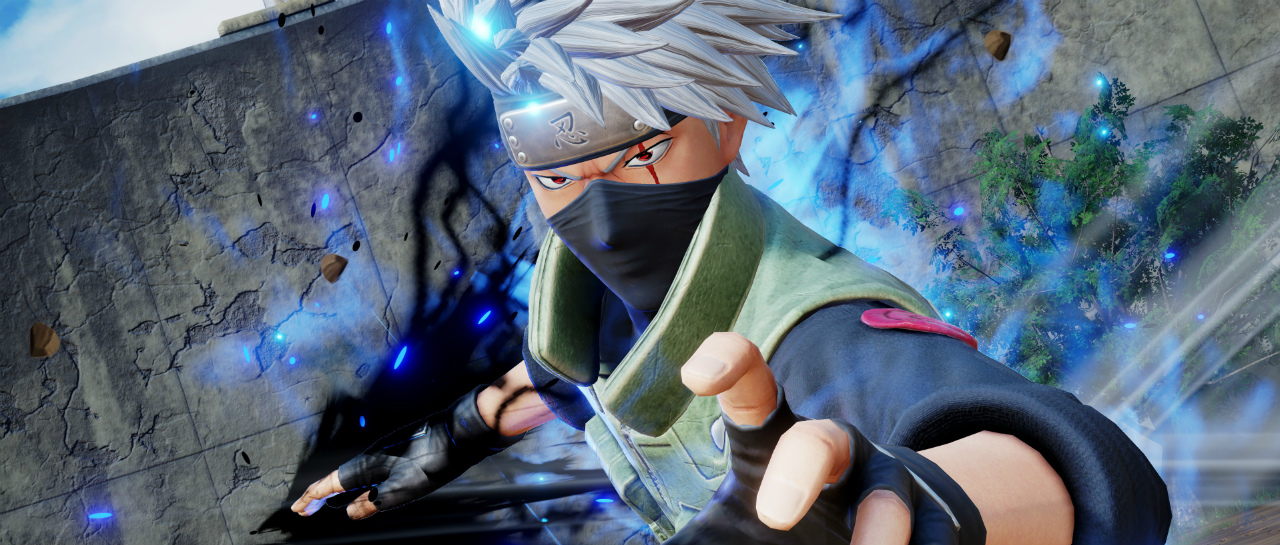 JumpForce_Naruto00
