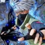 JumpForce_Naruto01