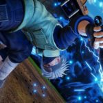 JumpForce_Naruto21