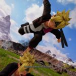 JumpForce_Naruto33