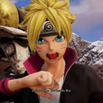 JumpForce_Naruto34