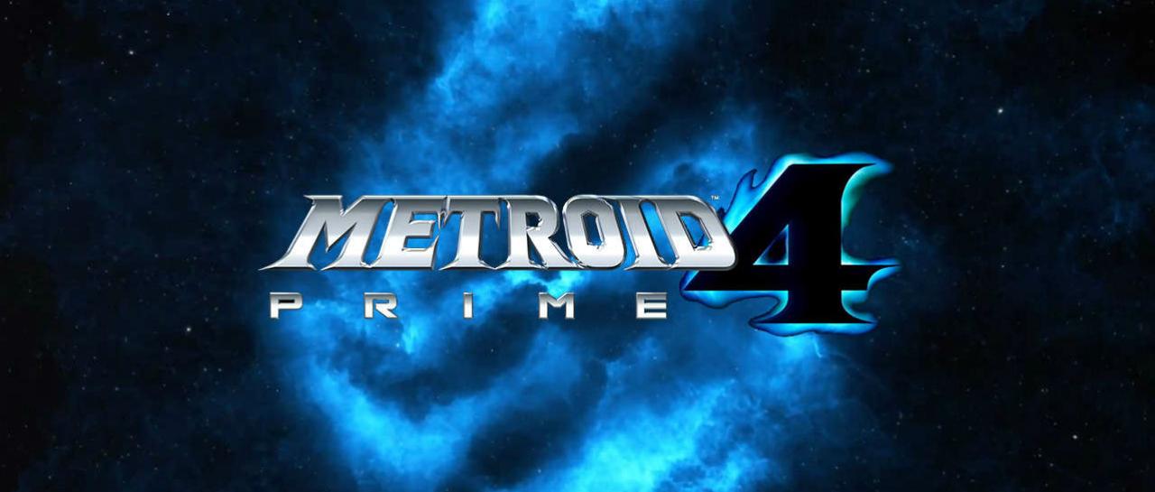 MetroidPrime4_Retro