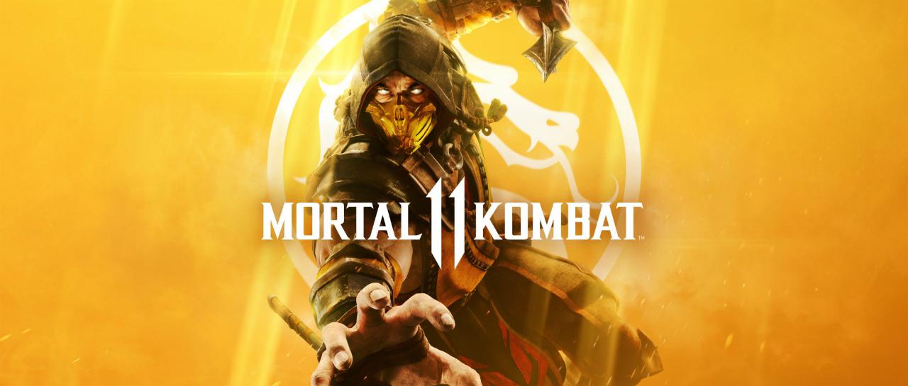 MortalKombat11_Portada
