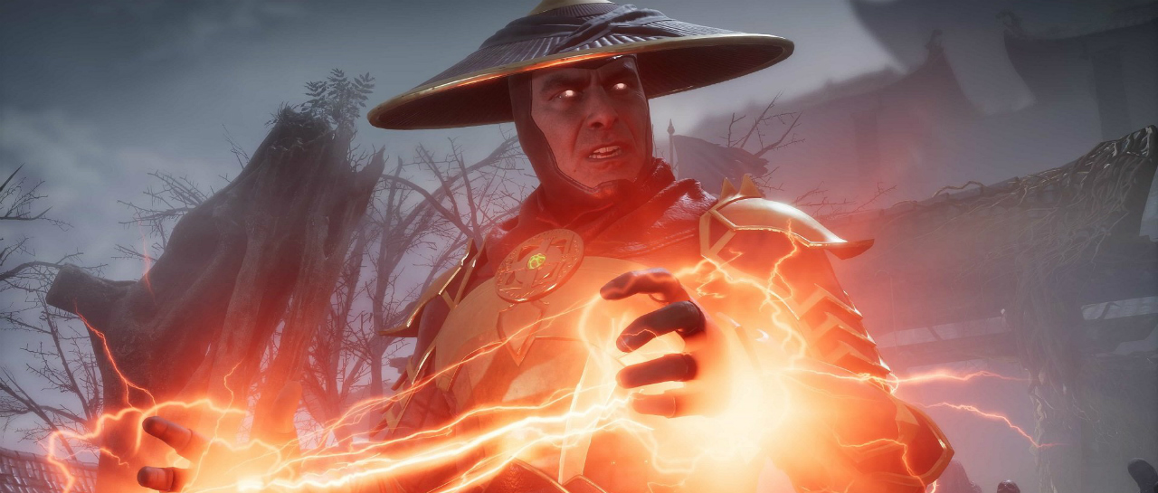"""MortalKombat11_Switch_retraso """"width ="""" 1280 """"height ="""" 545 """"srcset ="""" https://cdn.atomix.vg/wp-content/uploads/2019/01/MortalKombat11_Switch_retraso.jpg 1280w, https://cdn.atomix.vg/ wp-content / uploads / 2019/01 / MortalKombat11_Switch_retraso-300x128.jpg 300w, https://cdn.atomix.vg/wp-content/uploads/2019/01/MortalKombat11_Switch_retraso-768x327.jpg 768w, https: // cdn. atomix.vg/wp-content/uploads/2019/01/MortalKombat11_Switch_retraso-1024x436.jpg 1024w, https://cdn.atomix.vg/wp-content/uploads/2019/01/MortalKombat11_Switch_retraso-250x106.jpg 250w, https: //cdn.atomix.vg/wp-content/uploads/2019/01/MortalKombat11_Switch_retraso-550x234.jpg 550w, https://cdn.atomix.vg/wp-content/uploads/2019/01/MortalKombat11_Switch_retraso-800x341.jpg 800w, https://cdn.atomix.vg/wp-content/uploads/2019/01/MortalKombat11_Switch_retraso-423x180.jpg 423w, https://cdn.atomix.vg/wp-content/uploads/2019/01/MortalKombat11_Switch_retraso -705x300.jpg 705w, https://cdn.atomix.vg/wp-content/uploads/2019/01/MortalKombat11_Swi tch_retraso-1174x500.jpg 1174w """"sizes ="""" (max-width: 1280px) 100vw, 1280px """"/></p><p><em><strong>Mortal Kombat 11</strong></em>, a new game of brutal and bloody warfare, will also arrive <strong>Nintendo Switch</strong>However, recent reports indicate that this version might be a bit late in comparison with your colleagues in <strong>PS4, Xbox One and PC.</strong></p><p>In the last days users <strong>United Kingdom</strong> they noticed that several online stores (including their own <strong>Nintendo</strong>) make sure version is for <strong>switch</strong> from <em><strong>Mortal Kombat 11</strong> </em>it will be launched May 10, not April 23 as it was originally known. Although it suggests to many that any possible delay in the game could affect only English players (especially given the situation in which """"Brexit"""" lives), it is not excluded that this might be general and eventually push the date out of the title in the rest of the world.</p><p><img class="""