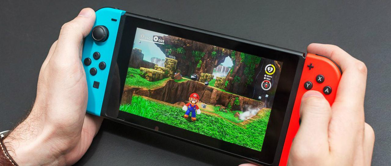NintendoSwitch_ventas
