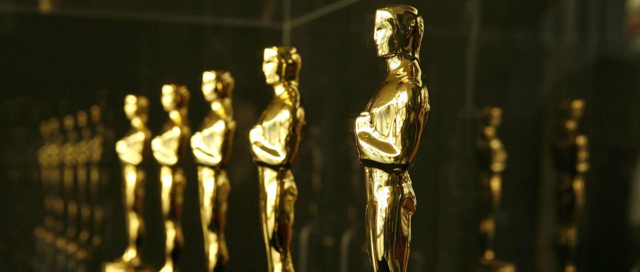 Nominados_Oscar_2019