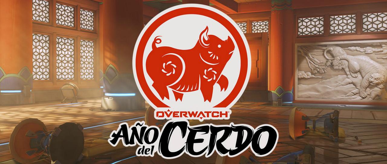 Overwatch_AnioCerdoNuevoChino