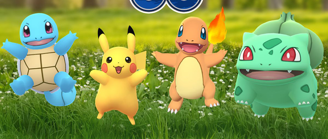 Pokemon_Iniciales_