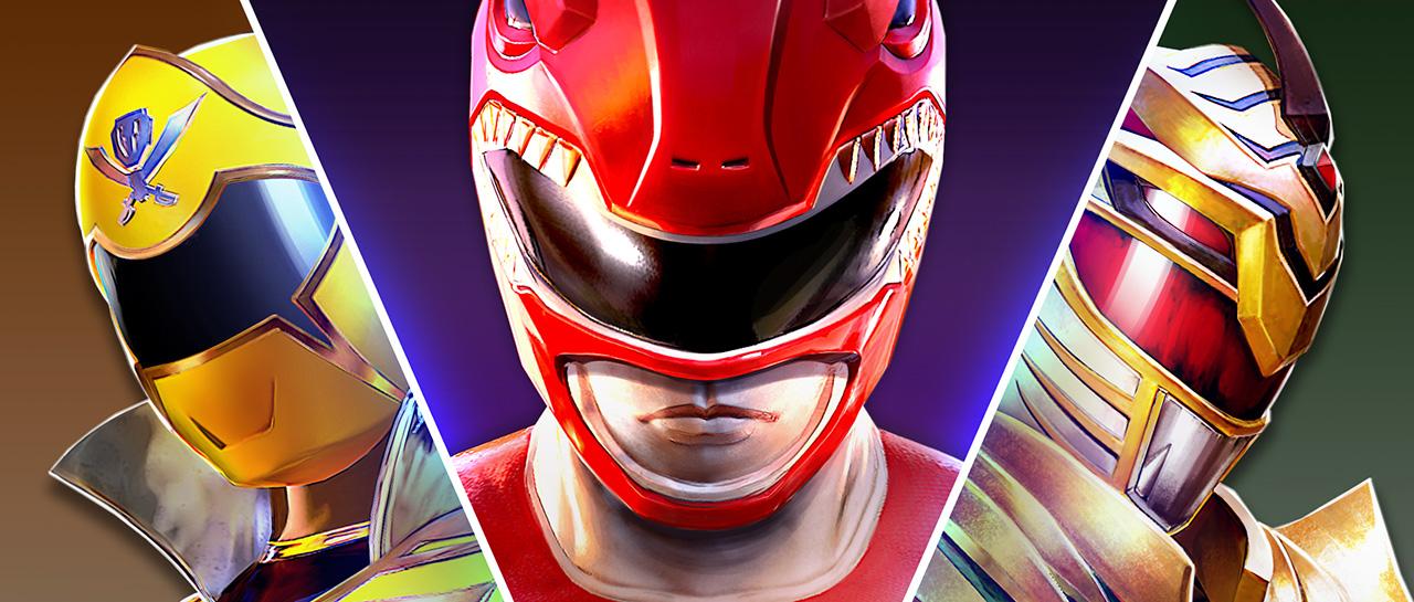 PowerRangers-BattleForTheGrid
