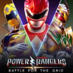 PowerRangersBattleForTheGrid_01