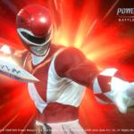 PowerRangersBattleForTheGrid_05