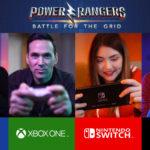 PowerRangersBattleForTheGrid_07