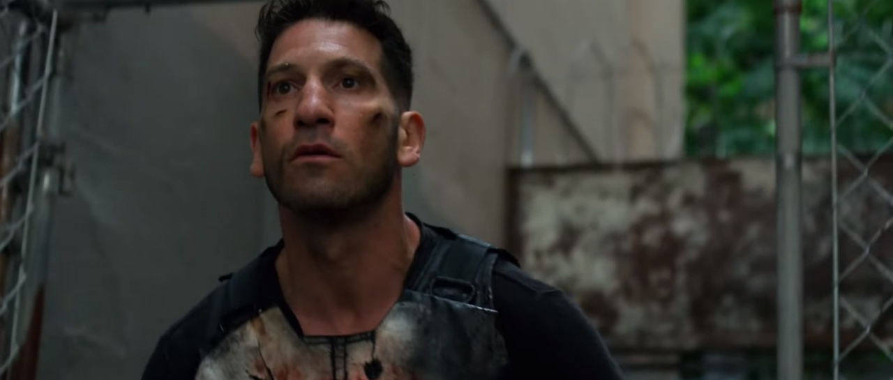 Punisher_trailer 2_Temp2