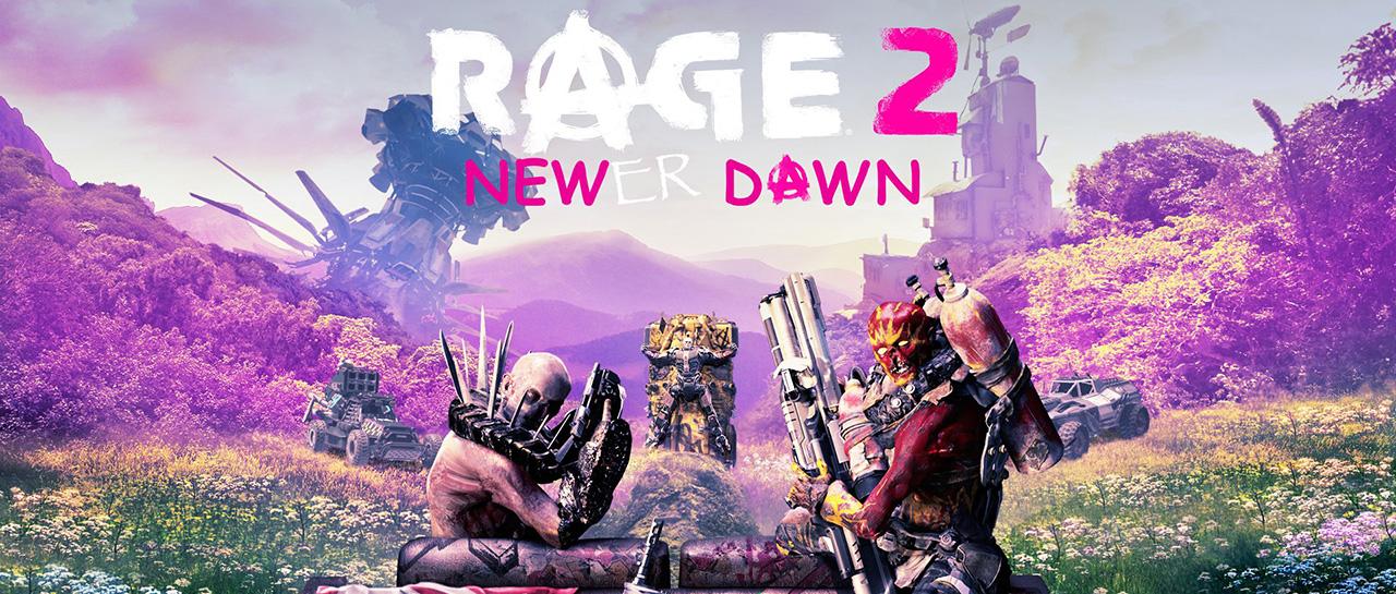 Rage2_FarCryDawn