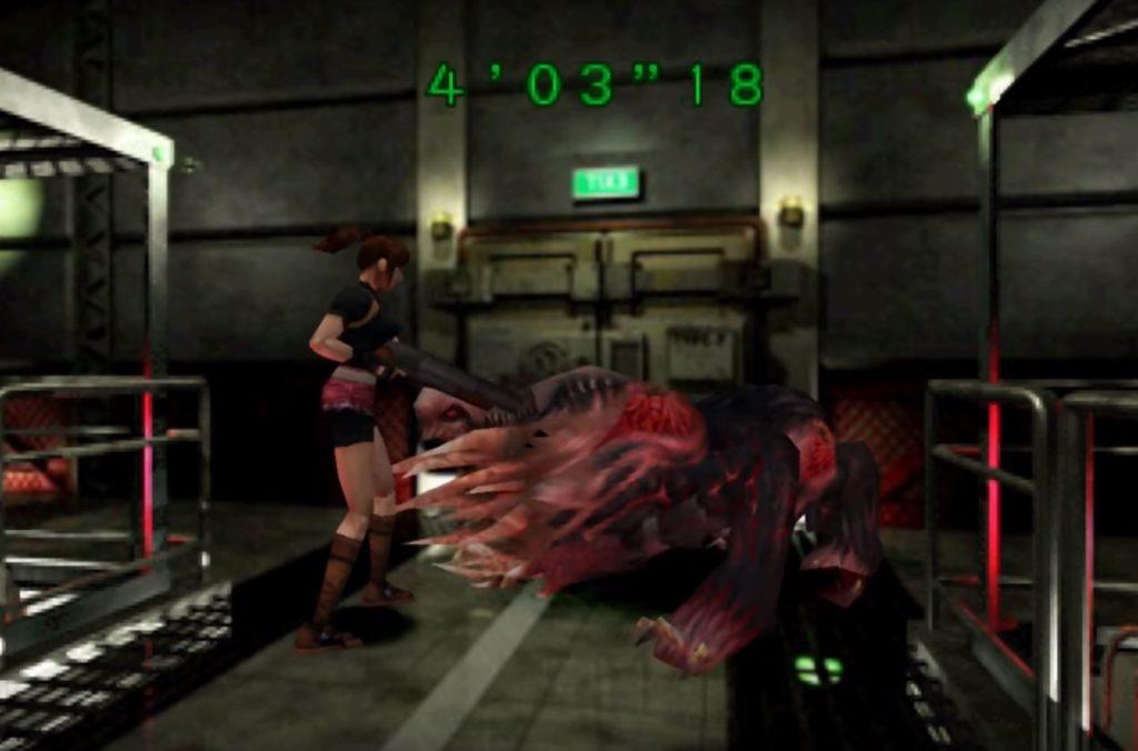 Resident-Evil-2-Screenshots-1