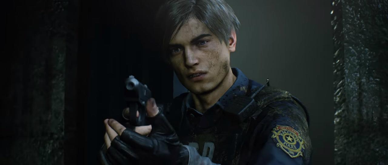 Resident-Evil-2_demo_cifras