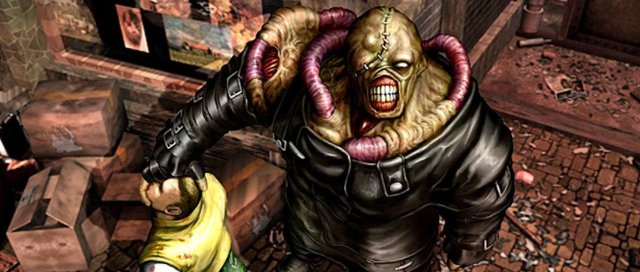Resident-Evil-3-Remake-explicacion