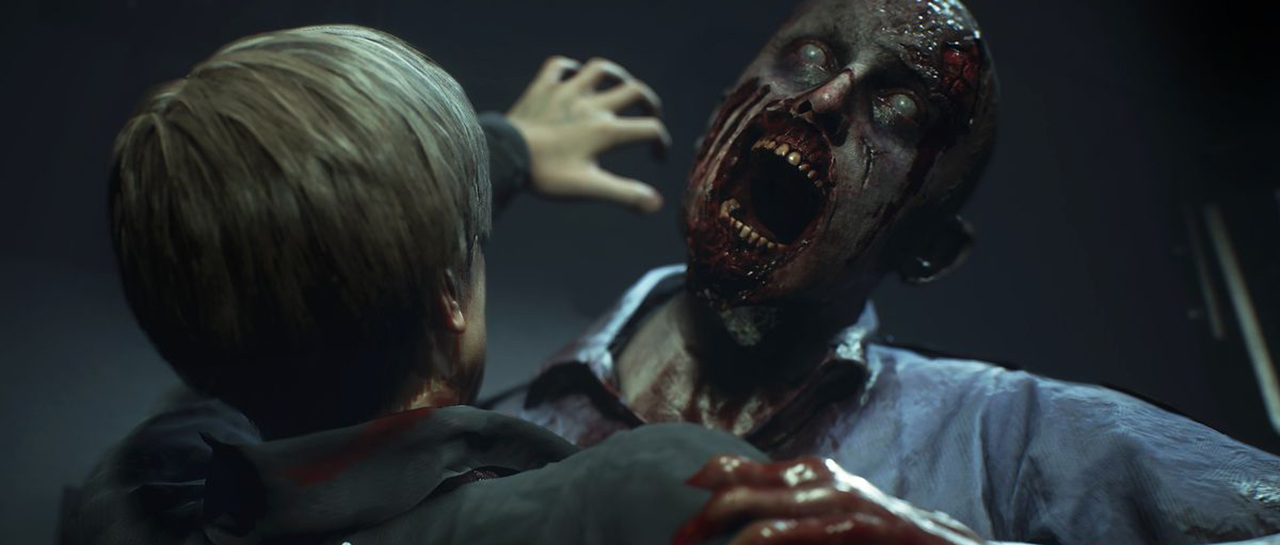 ResidentEvil2_remake_trailer