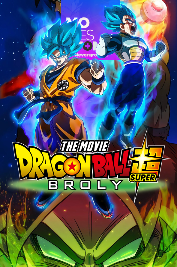 Review_DragonBallSuperBroly