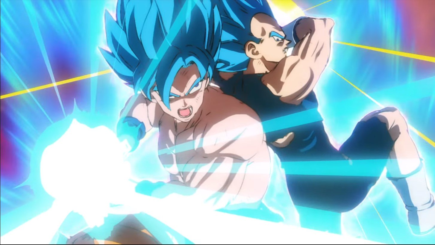 Review_DragonBallSuperBroly05