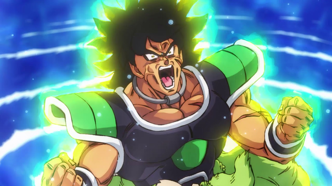 Review_DragonBallSuperBroly10