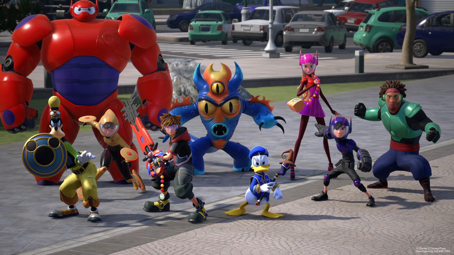 Review_KingdomHearts3_01