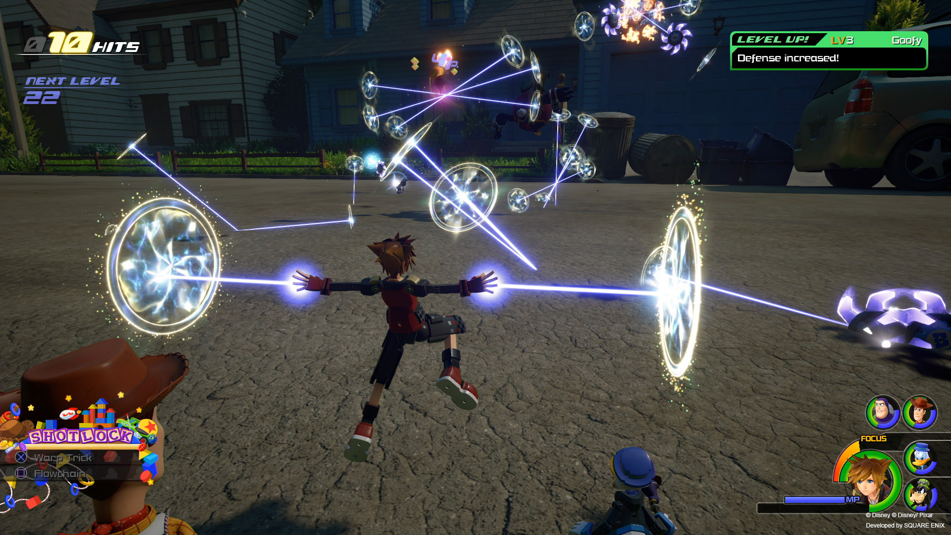 Review_KingdomHearts3_06