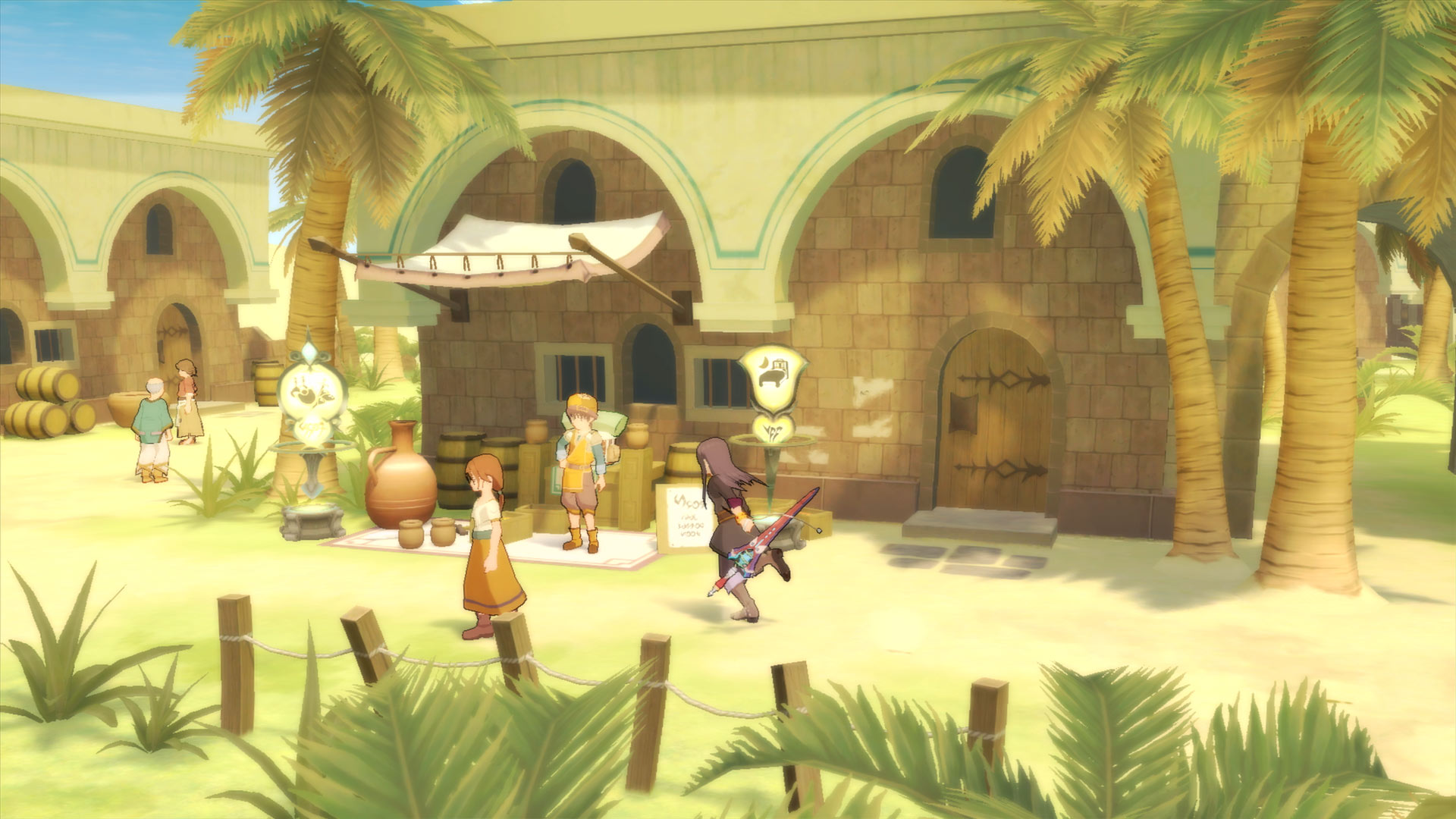 Review_TalesOfVesperiaDefinitiveEdition01