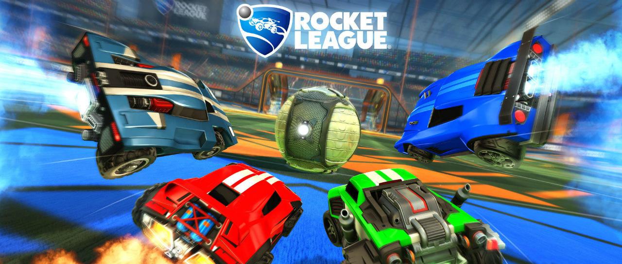 RocketLeague_CrossPlay