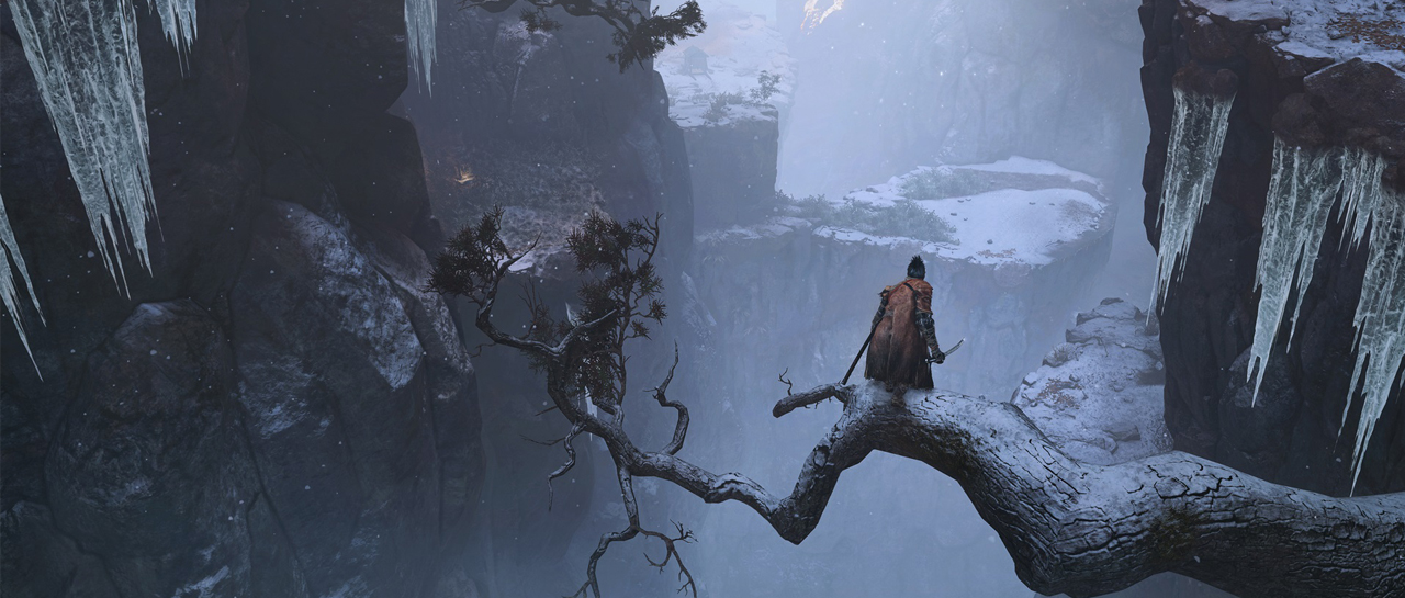 "Sekiro ""width ="" 1280 ""height ="" 545 ""srcset ="" https://cdn.atomix.vg/wp-content/uploads/2019/01/Sekiro-2.jpg 1280w, https: //cdn.atomix. vg / wp-content / uploads / 2019/01 / Sekiro-2-300x128.jpg 300w, https://cdn.atomix.vg/wp-content/uploads/2019/01/Sekiro-2-768x327.jpg 768w, https://cdn.atomix.vg/wp-content/uploads/2019/01/Sekiro-2-1024x436.jpg 1024w, https://cdn.atomix.vg/wp-content/uploads/2019/01/Sekiro -2-250x106.jpg 250w, https://cdn.atomix.vg/wp-content/uploads/2019/01/Sekiro-2-550x234.jpg 550w, https://cdn.atomix.vg/wp-content /uploads/2019/01/Sekiro-2-800x341.jpg 800w, https://cdn.atomix.vg/wp-content/uploads/2019/01/Sekiro-2-423x180.jpg 423w, https: // cdn .atomix.vg / wp-content / uploads / 2019/01 / Sekiro-2-705x300.jpg 705w, https://cdn.atomix.vg/wp-content/uploads/2019/01/Sekiro-2-1174x500. jpg 1174w ""dimensions ="" ​​(maximum width: 1280px) 100vw, 1280px ""/></p><p>One of the biggest surprises of the past E3 2018 was revelation <strong><em>Sekiro: Shadows Die Twice</em></strong>in the hands of the game <strong>From the software</strong> published <strong>Activision</strong>. Since then, the project has raised many doubts, for example, why this company has decided to work with a Japanese study. Of course, it is said that this was because we are actually facing a continuation <em>Tenchu</em>however, the developer spoke a little.</p><p>In an interview with Game Informer, Yasuhiro Kitao, Marketing and Communications Manager <strong>NoSoftWare</strong>He explained that he decided to work <strong>Activision</strong> have been the ones who introduced them to the best project, as well as the company that best covered some of their shortcomings.</p><blockquote><p>""Activision was the one who offered us the most interesting project. They also offered us help in areas where we do not have as much knowledge as user testing and usability, such as,"" said the representative.</p></blockquote><p>In addition, Kitao discovered that almost every week, <strong>From the software</strong> sends you new buildings <strong><em>Sekiro: Shadows Die Twice</em></strong> a <strong>Activision</strong> later get feedback.</p><p><strong><em>S</em><em><strong>ecu</strong>: Shadows Die twice</em></strong> has been released on March 22 for PS4, Xbox One and PC.</p><p>Source: Game Informer</p></p></div><p><script>(function(d, s, id) {   var js, fjs = d.getElementsByTagName(s)[0];   if (d.getElementById(id)) return;   js = d.createElement(s); js.id = id;   js.src ="
