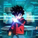 Super-Dragon-Ball-Heroes-World-Mission_2019_01-14-19_001