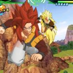 Super-Dragon-Ball-Heroes-World-Mission_2019_01-14-19_002