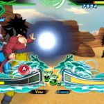 Super-Dragon-Ball-Heroes-World-Mission_2019_01-14-19_003