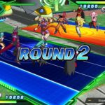 Super-Dragon-Ball-Heroes-World-Mission_2019_01-14-19_004