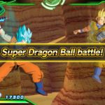 Super-Dragon-Ball-Heroes-World-Mission_2019_01-14-19_005