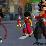 Super-Dragon-Ball-Heroes-World-Mission_2019_01-14-19_007