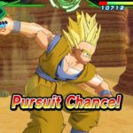 Super-Dragon-Ball-Heroes-World-Mission_2019_01-14-19_009