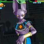 Super-Dragon-Ball-Heroes-World-Mission_2019_01-14-19_011