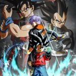 Super-Dragon-Ball-Heroes-World-Mission_2019_01-14-19_013