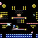 Switch_NSMBU-Deluxe_090618_PressKit_SCRN_14
