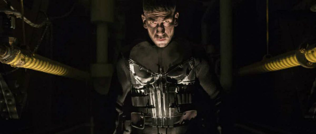 ThePunisher2_Netflix_estreno