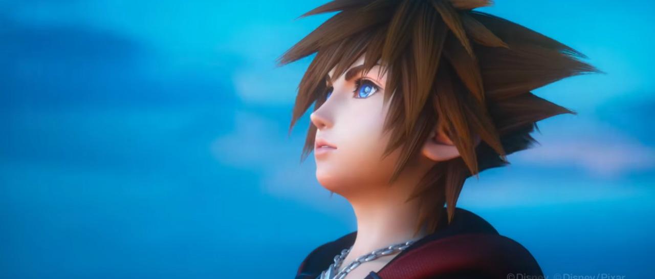 Tiempo libre Ac est la lista de trofeos para Kingdom Hearts 3