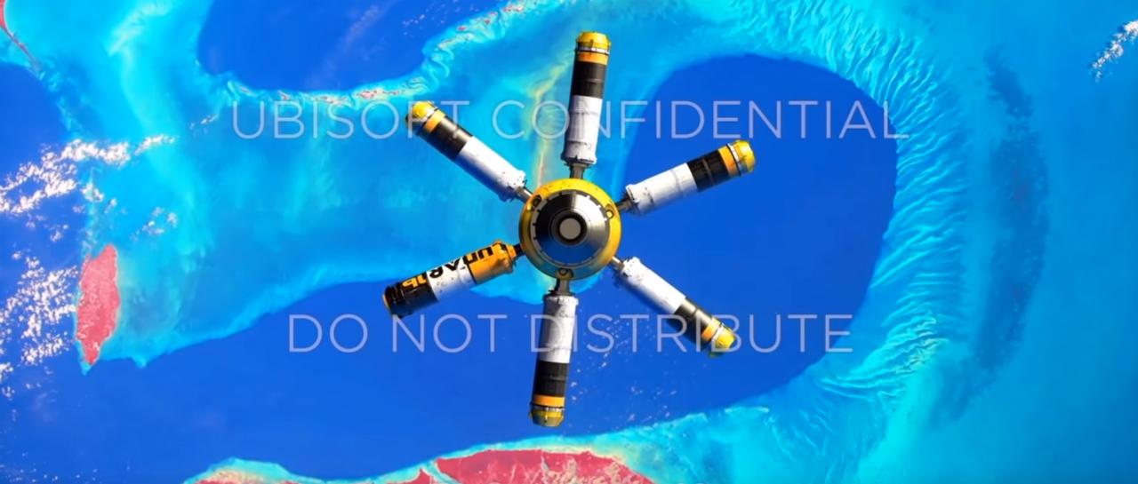 Ubisoft_JuegoCancelado_CienciaFiccion