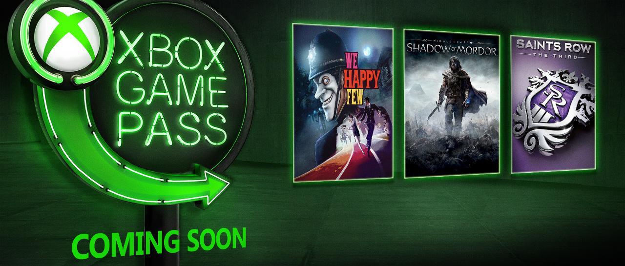 Xbox-Game-Pass-We_ Happy_Few
