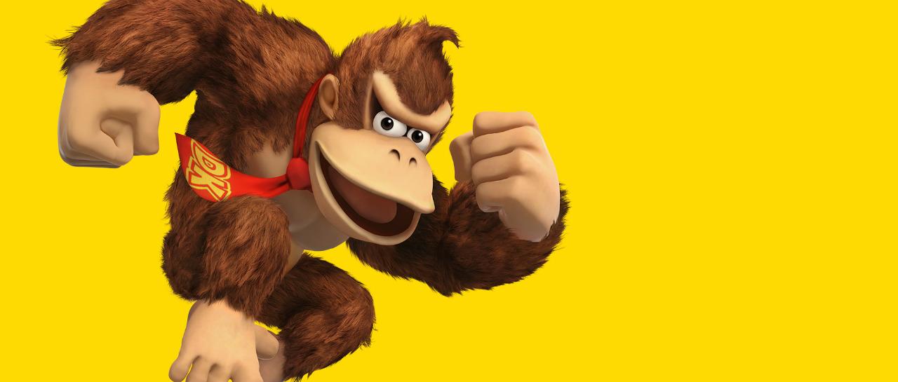 Youtuber consigue 340000 dlares para derecho de transgneros con Donkey Kong 64