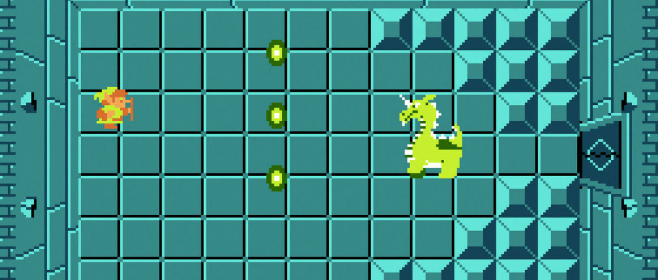 Zelda_NES_Subasta